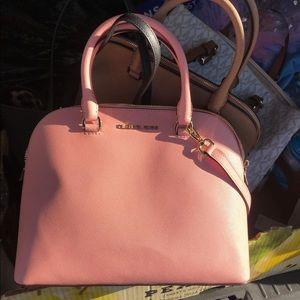 MK purse NWT